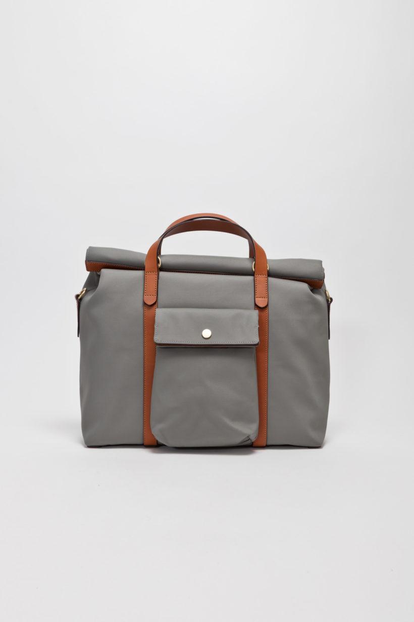 mismo-bag-grey001