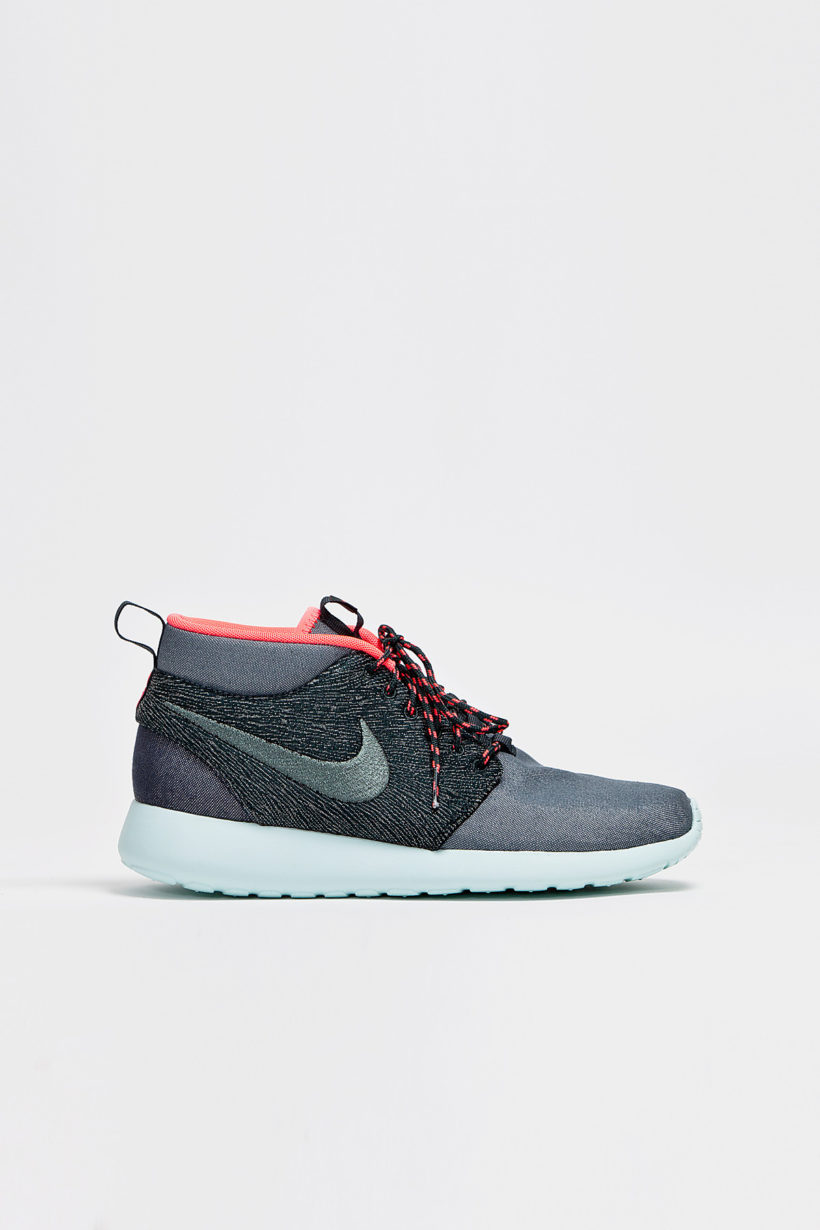 100% authentique 031e7 2f1db Nike - Roshe Run
