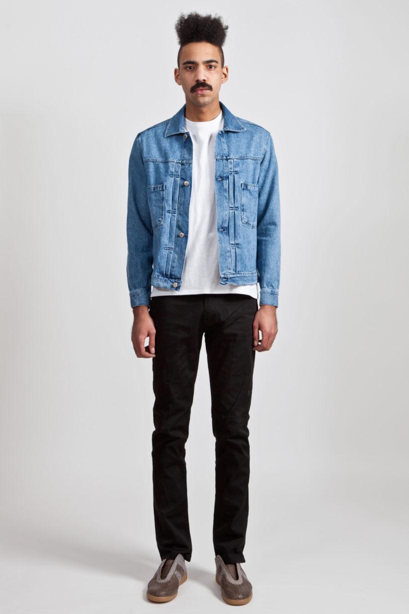 ol-jeans-jacket-tiger001