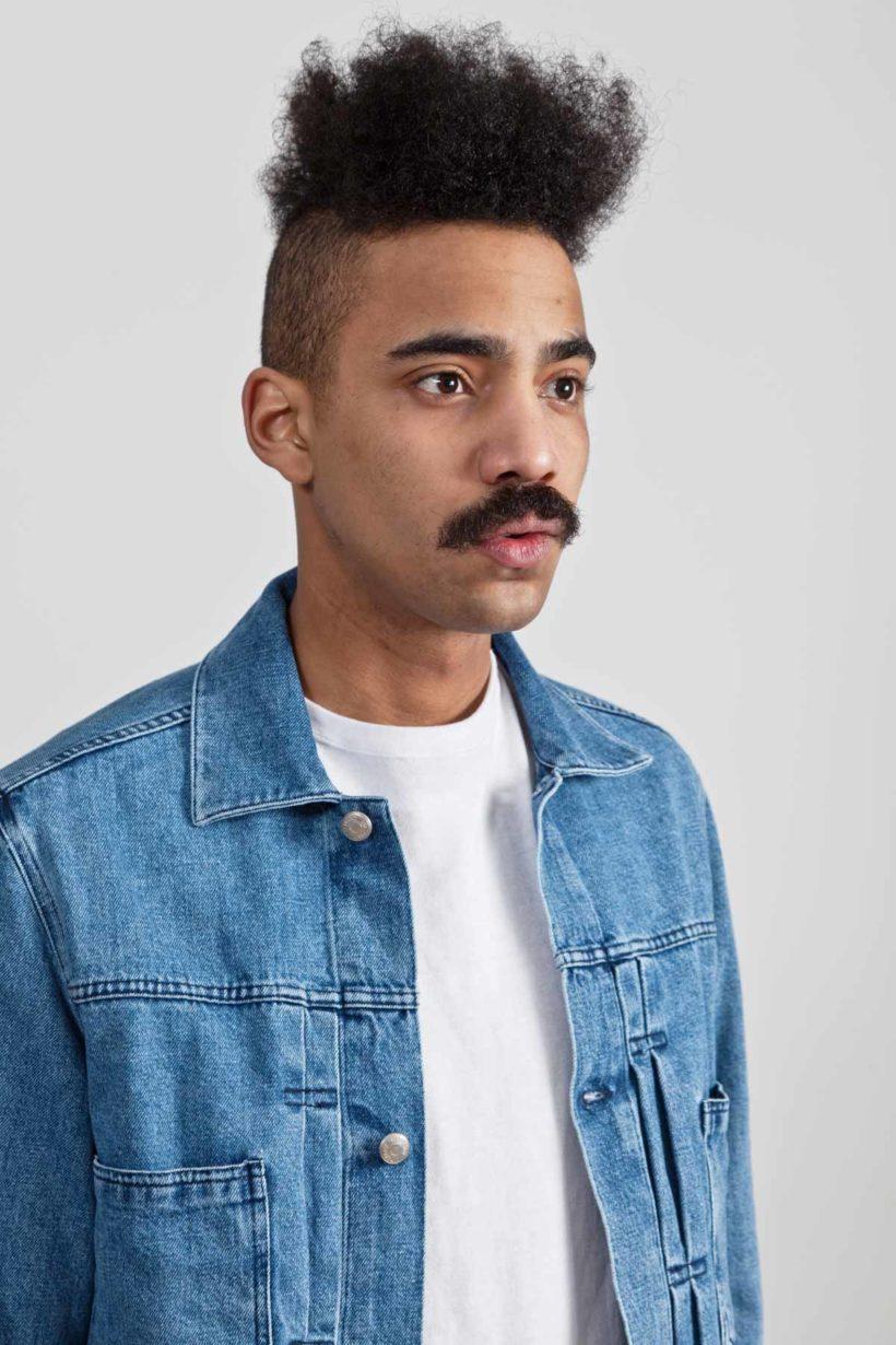 ol-jeans-jacket-tiger007