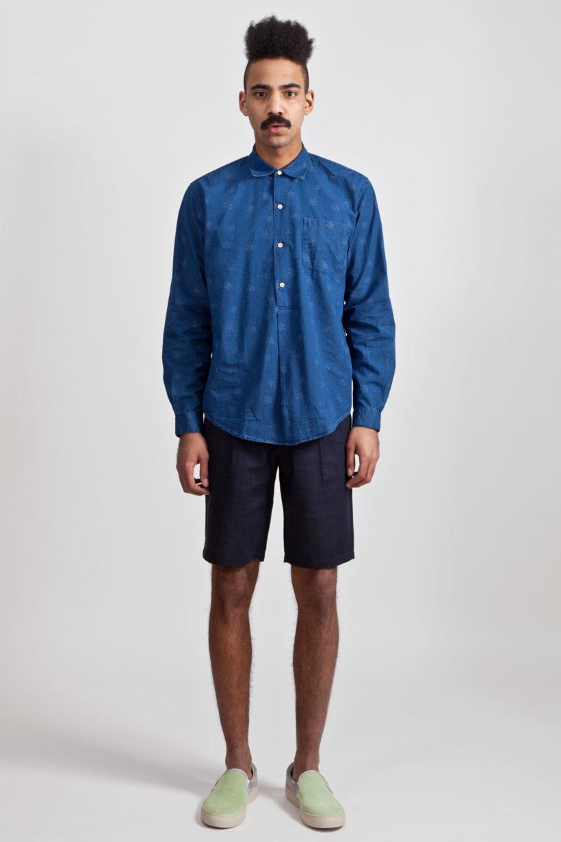 ol-shirt-blue-flowers001