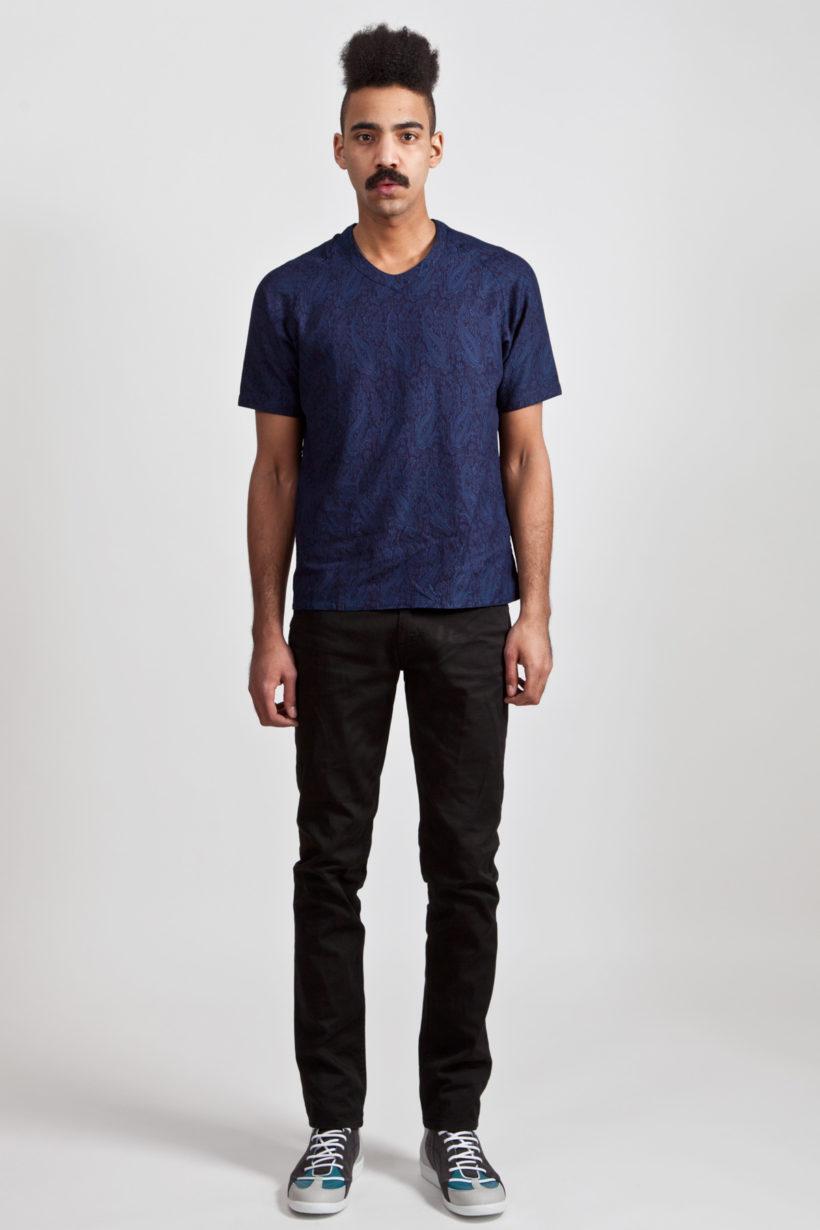 ol-tshirt-paesly-blue001