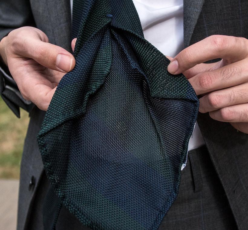 tenue-parfaite-prince-galles-cravate-5-plis